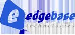 Edgebase Technology