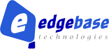 Edgebase Technology